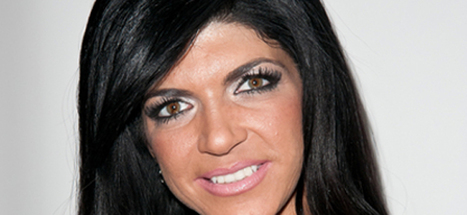 'Housewives of NJ' star has written a second cookbook - Hollywoodnews.com | Fabulous Chefs, And The Last Word in Today's Cuisine | Scoop.it