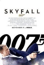 Skyfall Movie Download Free | Skyfall Movie Full Download | Movies | Scoop.it