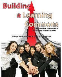 Book Review – Building a LearningCommons | School Library Learning Commons | Scoop.it