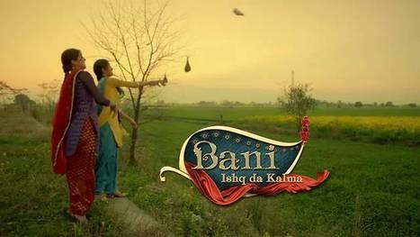 Bani Ishq Da Kalma 7th May 2014 Written Update » Written Updates | Written updates India | Scoop.it