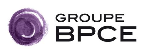 RSE : le Groupe BPCE s'engage dans une politique d'achats responsables - Ile-de-France - Décideurs en Région | Centre des Jeunes Dirigeants Belgique | Scoop.it