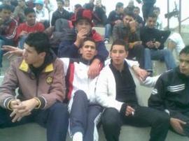 USMA-El Ismaily : les Egyptiens attendus vendredi à Alger | Égypt-actus | Scoop.it