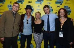 Matthew McConaughey to work in 'Interstellar' - Movie Balla | News Daily About Movie Balla | Scoop.it