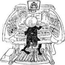 Philosophie(s) de la critique musicale : le monde germanique en perspective | Création médiatique | Scoop.it