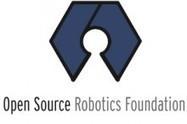 Willow Garage Spins Off Open Source Robotics Foundation | Xconomy | Robolution Capital | Scoop.it