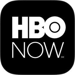 HBO NOW Available Today for Verizon Broadband Customers; Coming Soon to Mobile Video | Phil Dampier | Stop the Cap! | Surfing the Broadband Bit Stream | Scoop.it