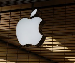 This inspiring note greets new Apple staff on their first day | iPads in Education Daily | Scoop.it
