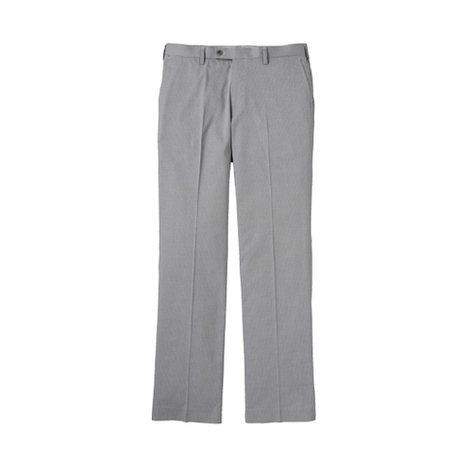MEN Dry Patterned Flat Front Trousers , Apparel and Accessories Products, Men's Clothing Manufacturers, MEN Dry Patterned Flat Front Trousers Suppliers and Exporters Directory   Adventure Tours   Scoop.it