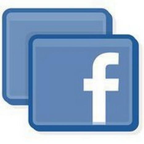 Les Social Ads explosent sur Facebook | eMarketing2011 | Scoop.it