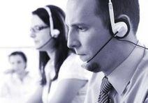 How Business Communications Make or Break Business Succes | ethel5hoc | Scoop.it