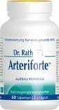 Nährstoffe und Bindegewebe | Dr Rath | Scoop.it