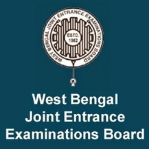 WBJEE 2014 Results Announcement in May 10 | West Bengal Examination Results 2014 | Scoop.it