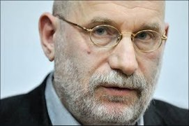 Boris Akunin's rules of life in a police state - HRO.org in English | Real art | Scoop.it