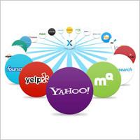 Local seo marketing, local seo optimization | Global SEO Services | SEO Services | Scoop.it