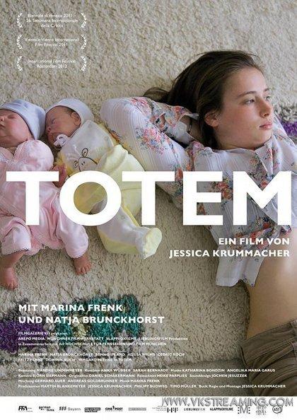 Totem Streaming VF Sans limitation   filmnetflix   Scoop.it