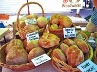 Food & Drink Utah's Food Renaissance - Salt Lake City Weekly   Ecology's impact on Travel and Leisure   Scoop.it