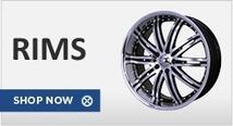 1 stop rim shop | 1 stop rim shop | Scoop.it