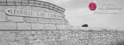 Les meilleurs millésimes du Château Léoville Las Cases - Comptoir des Millésimes : le Blog | Vins Grands Crus et Vieux Millésimes | Scoop.it