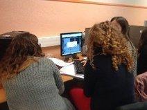 Quelles compétences dans un contexte numérique ? | TUICE_Université_Secondaire | Scoop.it