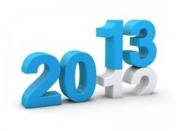 Formation professionnelle : les 7 faits marquants de 2012 - Management de la formation - by RHEXIS | PARLONS RH | Scoop.it
