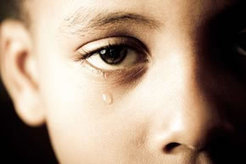 Child Abuse & Neglect: Recognizing, Preventing and Reporting Child Abuse | Mental Health & Emotional Wellness | Scoop.it