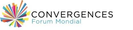 undonpouragir est partenaire du 6ème Forum Mondial Convergences. - Fil d'infos UNDONPOURAGIR | Collecte de dons pour associations | undonpouragir | Scoop.it