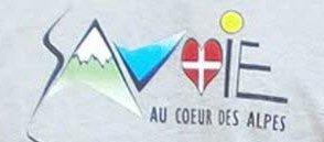 Il a inventé un nouveau logo pour la Savoie | Savoie d'hier et d'aujourd'hui | Scoop.it