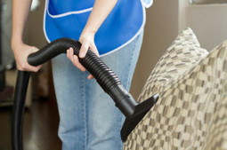 Need carpet cleaner? Clean Pros Beverly Hills can help you!   Clean Pros Beverly Hills   Scoop.it