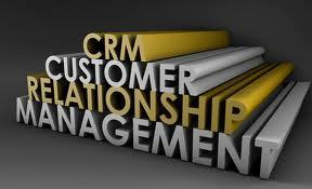 What is CRM? | Customer Relationship Management (CRM) | Scoop.it
