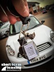 Short Term Car Leasing Deals | bookmark | Scoop.it