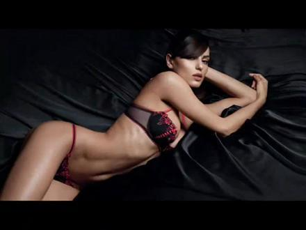 Mature escort: What she can do for you? | Gold Coast Escorts | Scoop.it