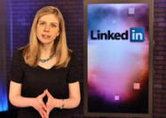 LinkedIn eyes content as connection | Content Gyan | Scoop.it