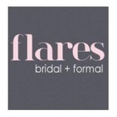 Things to Know About Essence of Australia Wedding Dresses | Flares bridal + formal | Scoop.it