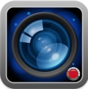 Create Screen Capture Videos with audio on your iPhone or iPad | Technology for Language Learning | Scoop.it