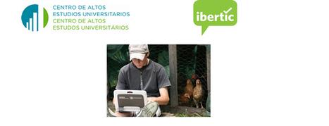 Boletín 3 de IBERTIC: Instituto Iberoamericano de TIC y Educación | Matemàtica y el arte | Scoop.it