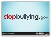 Bullying, Harassment, & Civil Rights | StopBullying.gov | Bullying | Scoop.it