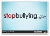 Bullying, Harassment, & Civil Rights | StopBullying.gov | Bullying | Scoop.it