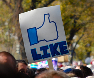 Why There's More to Facebook Pages than 'Likes'   MarketingHits   Scoop.it