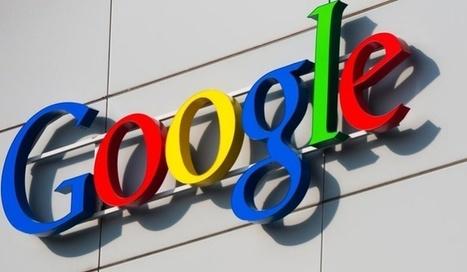 Pony Express: un futur service Google pour payer ses factures en ligne | Mobile technology & Digital business | Scoop.it