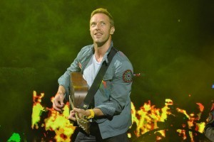 Coldplay says no to streaming, are they missing out on millions of music listeners? | Kill The Record Industry | Scoop.it