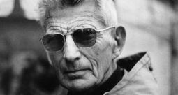 Samuel Beckett and days redeemed by a book at bedtime | The Irish Literary Times | Scoop.it