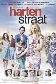 Watch Hartenstraat (2014) Full Movie Online | Watch Free Movies Movie4k | Scoop.it
