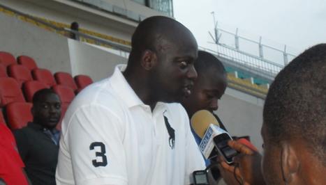Bénin : Tournoi de Football International | sports | Scoop.it