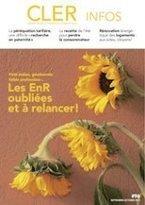 prioriterre (74) - CLER - Réseau pour la transition énergétique | Planete Joyeuse | Scoop.it
