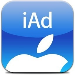 How to Use iAD to Create an External Video Widget - iBA | iBooks Author Advanced Topics | Scoop.it