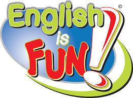 Mejorar las habilidades del inglés. | Cómo mejorar la habilidad de listening. | Scoop.it