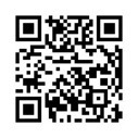 Web2-Unterricht: Der ldlmooc beginnt am Freitag, 09.05.14   MOOCs   Scoop.it