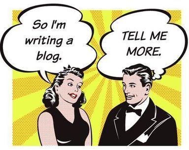 GUEST – Les blogueurs ont-ils détrôné les journalistes ? | La révolution numérique - Digital Revolution | Scoop.it