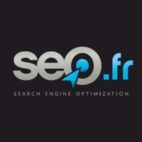 Formation Google Analytics - Webinar SEO | Référencement SEO SEA SMO | Scoop.it