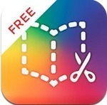 Try Book Creator for iPad for Free | Sprogfagene | Scoop.it